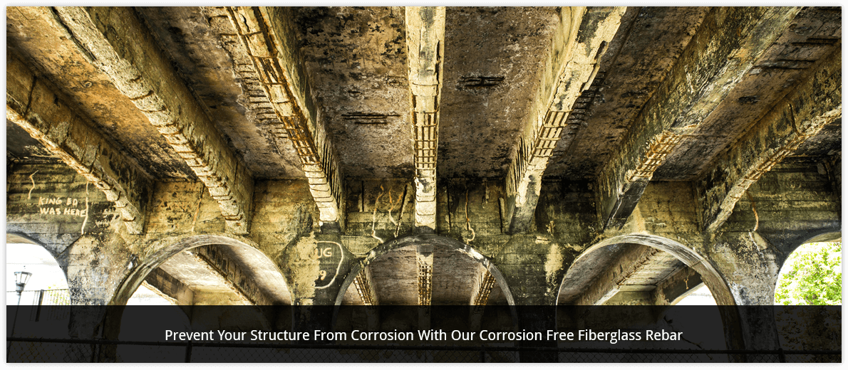 corrosion image