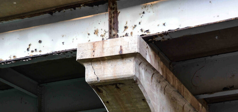The-Effects-of-Corrosion-on-the-Service-Life-of-Reinforced-Concrete-Structures