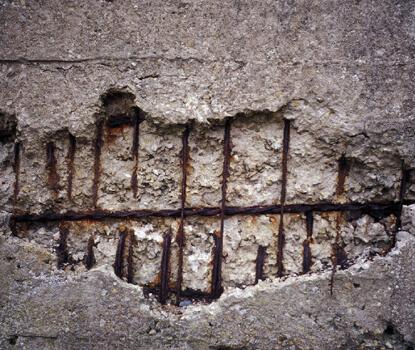 concrete_spalling