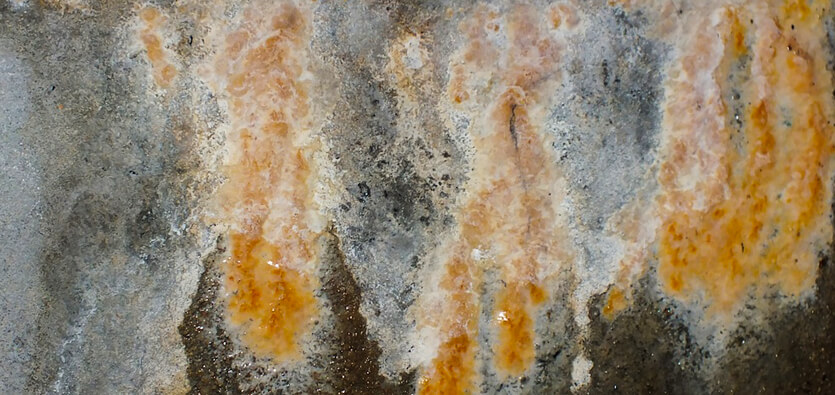 Corrosion-of-Reinforced-Concrete