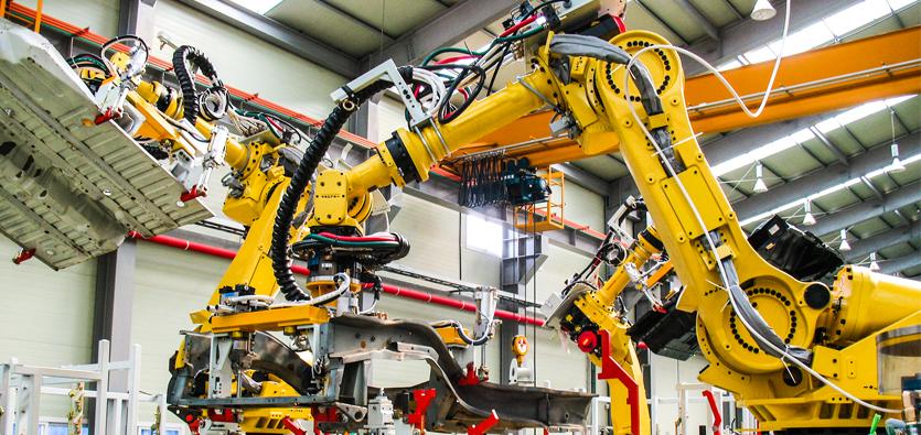 Industrial-Automation-&-Advantages