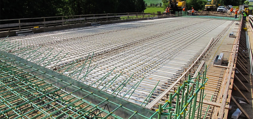 Installation-of-GFRP-Rebar