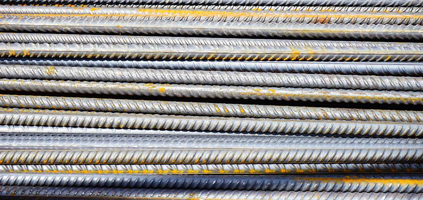 Tariffs-On-Steel