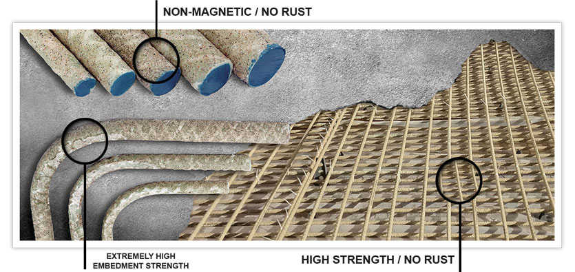 Mechanical-Properties-And-Durability