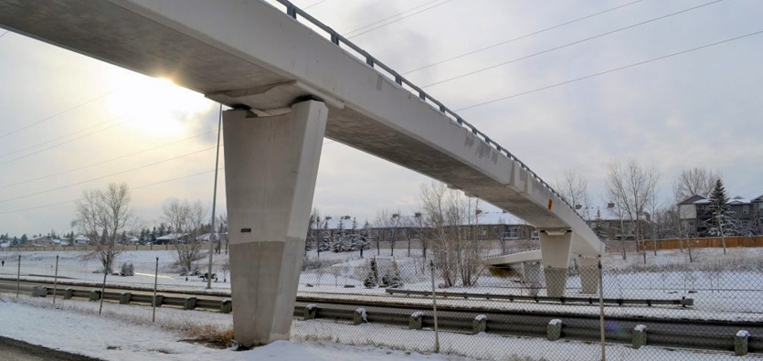 Why Is It Important To Modernize Canada's Public Infrastructure